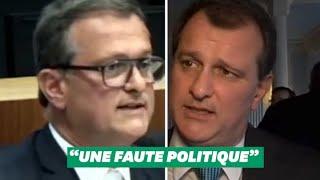 À Perpignan, Aliot dénonçait la hausse des indemnités des élus. Élu maire... il s'augmente de 17 %
