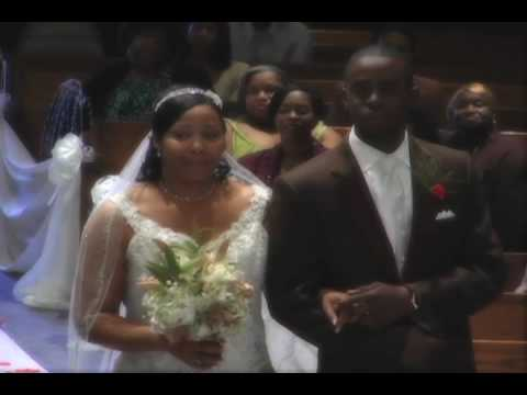 I Prayed For You Wedding Music Video Mp4 Youtube