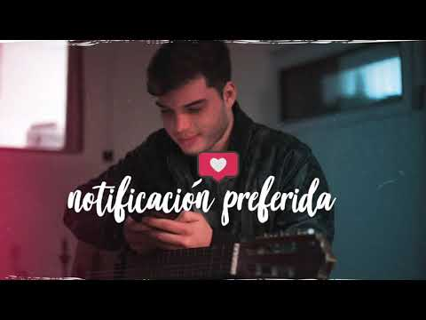 Nestor Valsi - Notificación Preferida | Cumbia