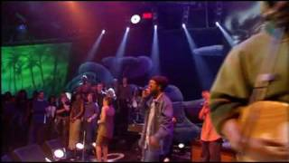 The Roots - You Got Me - Live On BBC -  Later... With Jools Holland Show