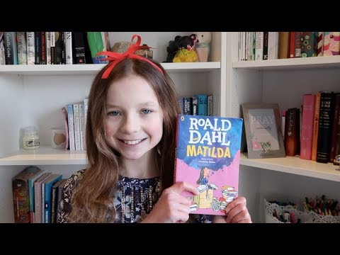 WORLD BOOK DAY - EASY COSTUME IDEAS