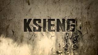 ksieng