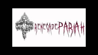 Assassin - Renegade Pariah