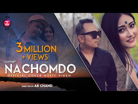 nachomdo---official-cover-music-video