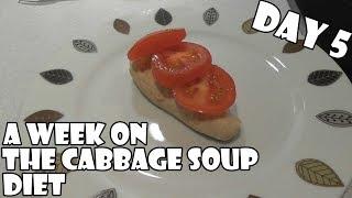 cabbage recipe Indian