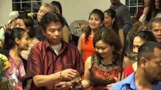 KHMER NEW YEAR PARTY 2016 IN HOLLAND MI USA # 4