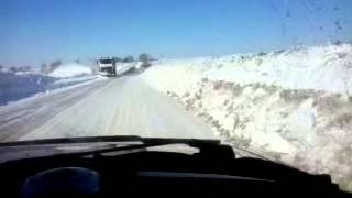 video-2013-03-11-15-36-17