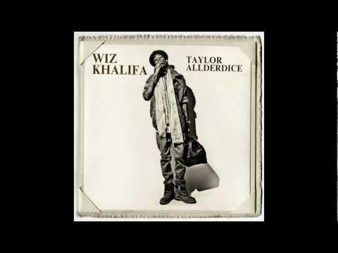 Wiz Khalifa - California (Prod. By Cardo)