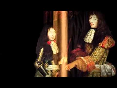 La Fin Des Ducs De Bourgogne