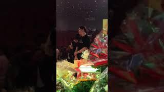 Giỗ tổ sân khấu 10/9 tại sân khấu Trịnh Kim Chi