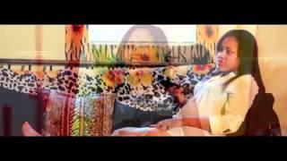 Denise Castillo And Andidre - Turn Me On