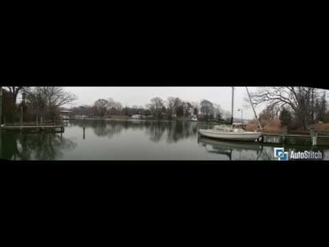 Waterfront Foreclosure Calvert County | Lusby Waterfront Foreclosure