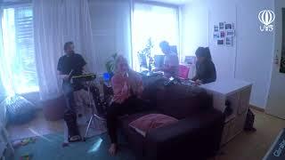 Project Uncut ft. ANIMA - Mura Kami #Encore