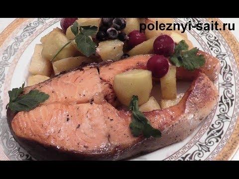 Рецепты курицы в духовке целиком с фото