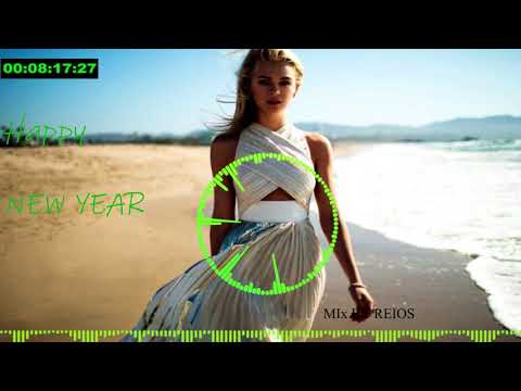 #DEEPHOUSE #EDM #RUSSIA Best Russian EDM 2018 & 2019 Best Of Future House & Deep House MIX BY REIOS
