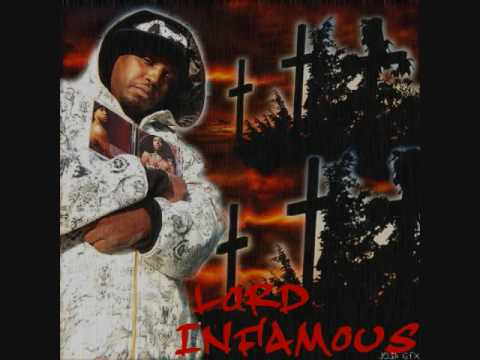Lord Infamous Fuck Em 112