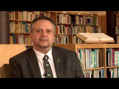Superintendent License Program - The Patton College of Education at Ohio University