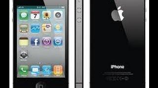 Iphone 4 Recenzja PL