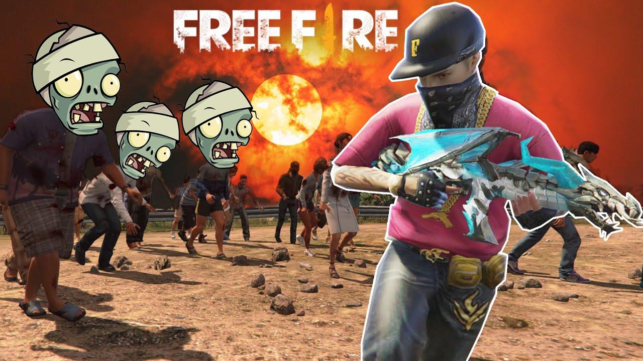 """Free Fire สอนรับ🎉 """"เซ็ตชุดฟีฟาย"""" ฟรีๆ✅ ยกเซิฟ!✅ ได้จริง100%✅ (ตรงปก) รีบดูก่อนหมดเขต!💥 [FFCTH]"""