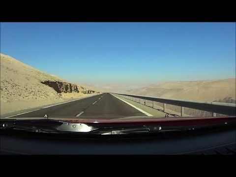 Arica Iquique | De Arica a Iquique | HD