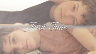 First Time | A Young Actors' Theatre Camp Short Film