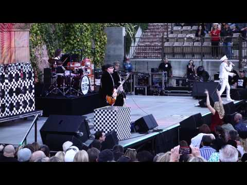 Cheap Trick - That 70s Song