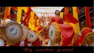 Deva Shri Ganesha (Agneepath) Full song HD.mp4