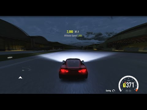 JoJoBang's Forza Horizon 2 RGH/Jtag Mods+Download
