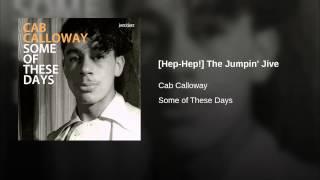 [Hep-Hep!] The Jumpin
