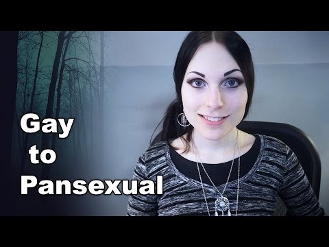demisexual dating tips