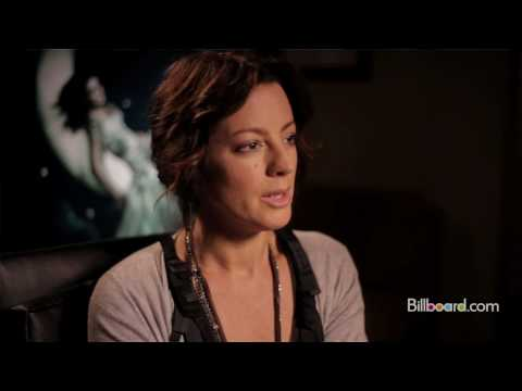 """Sarah McLachlan on """"Loving You is Easy"""" (Exclusive Q&A)"""