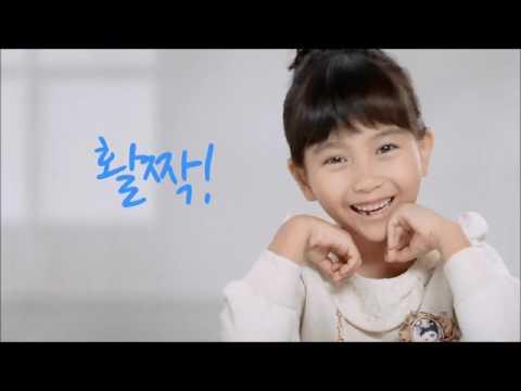 Korean State Owned Enterprises compilation