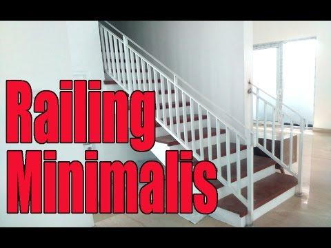 railing-tangga-minimalis
