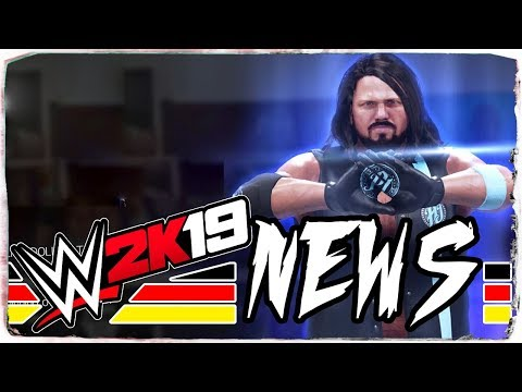 wwe-2k19---tower-modus,-erste-screenshots-&-arenen-bestätigt-||-#wwe2k19news-(deutsch/german)