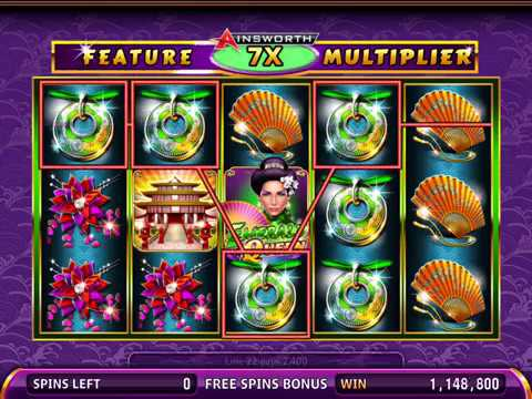 Wheel of fortune emerald queen casino unfreeze me 2 game