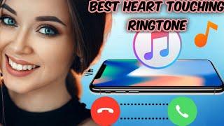 Best Instrumental ringtone 2020 | Only Music tone |Tik Tok Famous | WhatsApp Status Punjabi ringtone