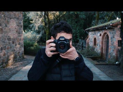 Photographer Commercial | Yarik Petrash