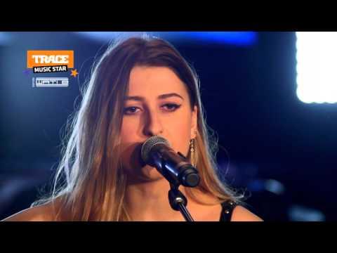 FINALE TRACE MUSIC STAR : Le résumé !