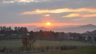 Edvard Grieg/エドヴァルド・グリーグの名曲「朝」