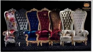 100 Chiniot Furniture Chairs Design In Pakistan