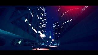 Mirerror (Трейлер самп) // Первая попытка режиссёрской съемки в САМП. Первый SAMP Trailer