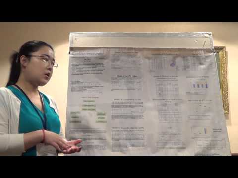 Qing Li: A Sustainable waste to Energy Path: The Benefits from Organic Waste and Manure in NJ