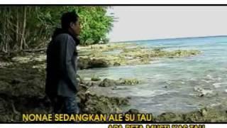 Video Beta Seng Mau   Helmy Sahetapy   YouTube download MP3, 3GP, MP4, WEBM, AVI, FLV Agustus 2018