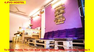 DISCOUNTS TODAY 80%!!, Cheap Hotels In Vientiane Laos