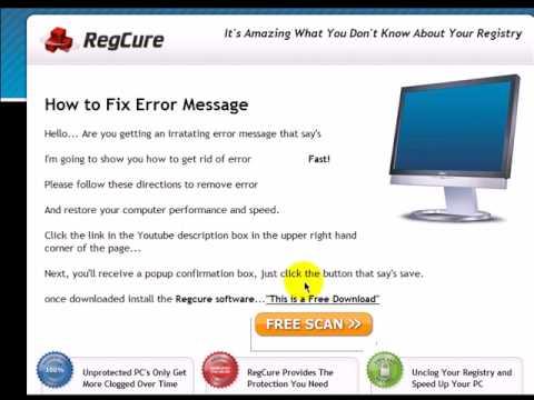 how to fix rundll32 exe