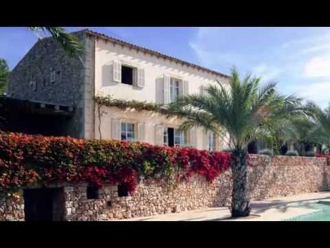 Domizile Reisen holiday/vacation villa rental