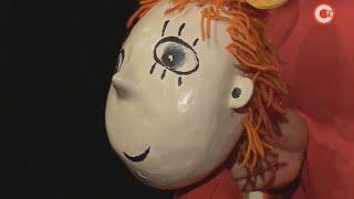 Севастопольский театр кукол ждет зрителей в феврале