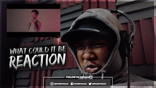 #MostHated S1 - What Could It Be  | @MixtapeMadness