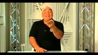 """Владимир Довгань на """"KEYNOTE-2012"""""""