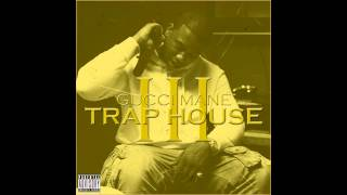 Gucci Mane - So Icey Pt. 2 (Trap House 3)